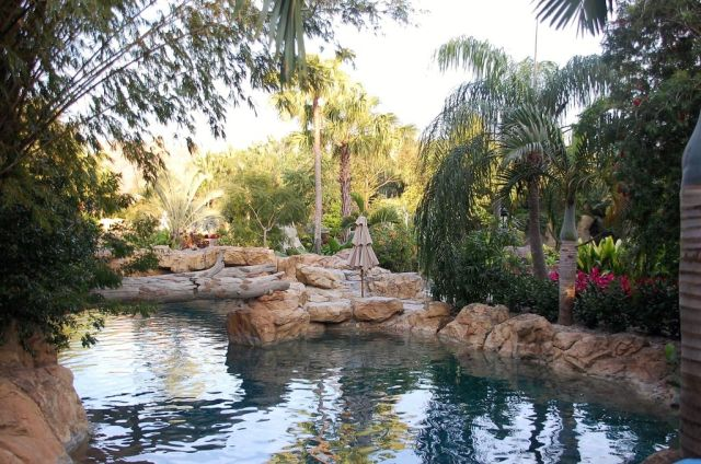 1Discovery Cove 258