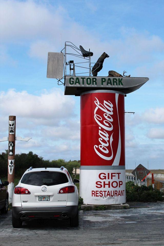 2Gator Park.jpg