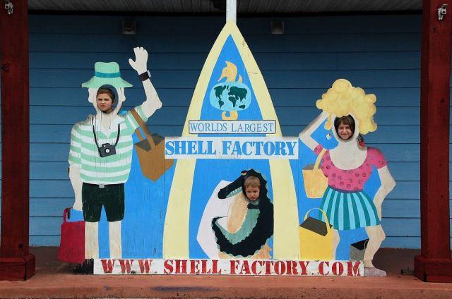 3Shell Factory 1.JPG
