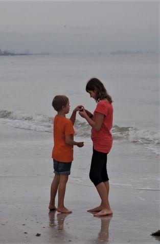 6Ft Myers Beach 27