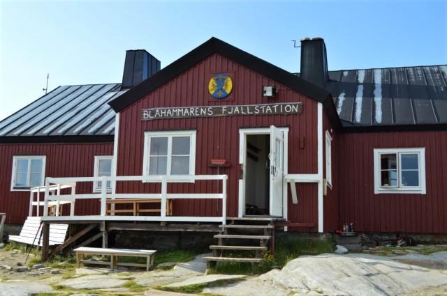 1Blåhammaren2