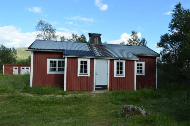 1storulvån15