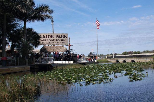 2Gator Park 67
