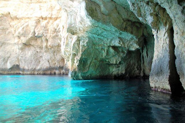 5Blue Grotto 17