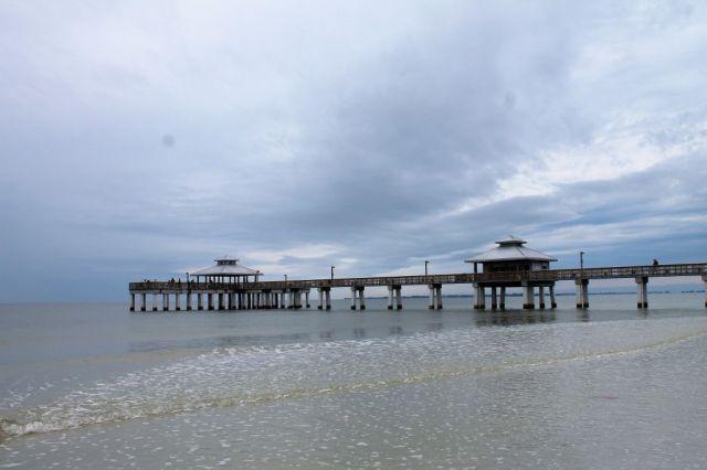 6Ft Myers Beach 11