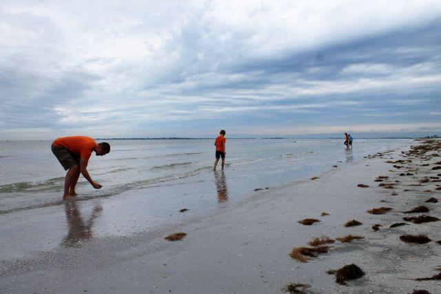 6Ft Myers Beach 25