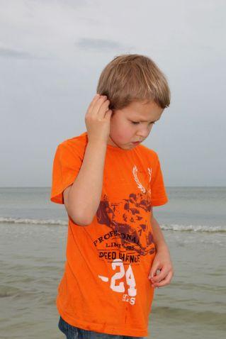 6Ft Myers Beach 35