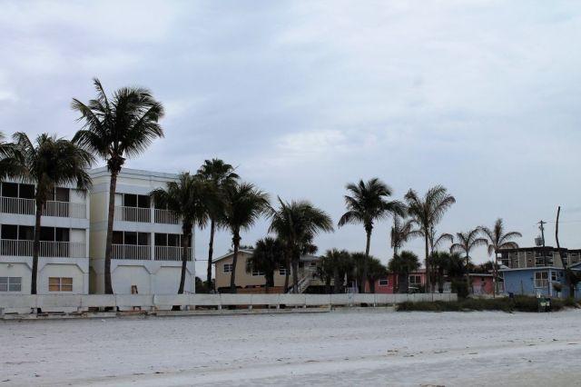 6Ft Myers Beach 55