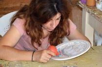3Elafos keramik 2