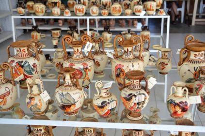 3Elafos keramik 6