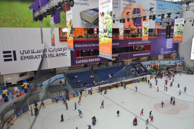 1Dubai Mall 175