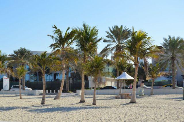 1Jumeirah Open Beach 36