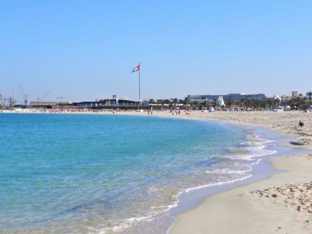 1Jumeirah Open Beach 7