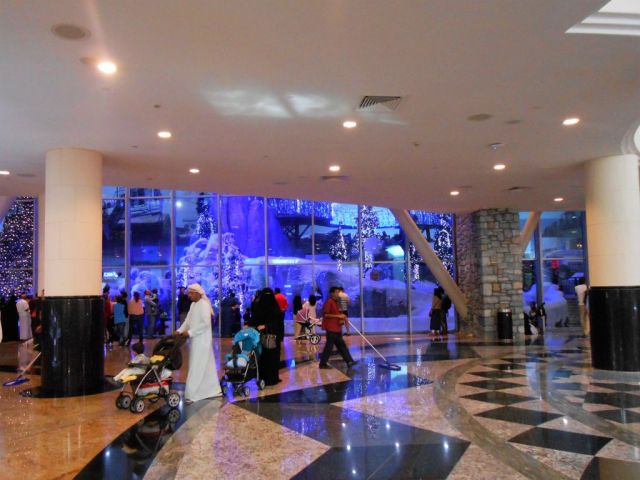 1Mall of the Emirates 21
