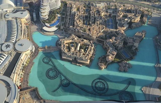 2Burj Khalifa 16