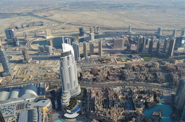 2Burj Khalifa 20