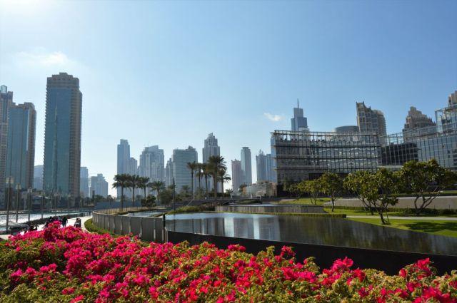 2Burj Khalifa 73