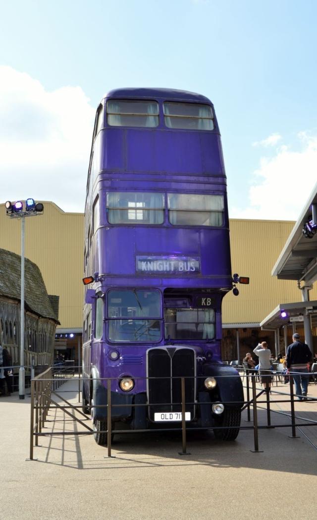 21Nattbussen3