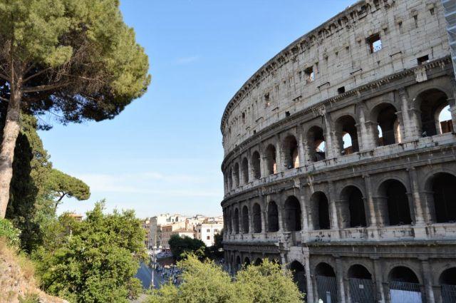 7Colosseum9