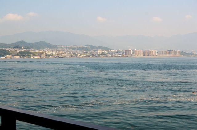 1Hiroshima