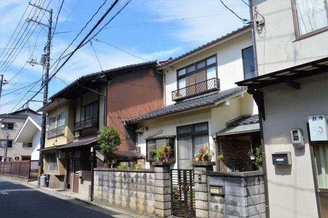 1Miyajima15
