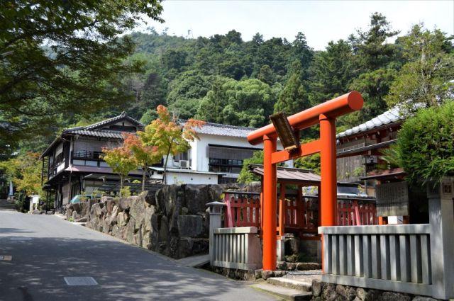 1Miyajima17