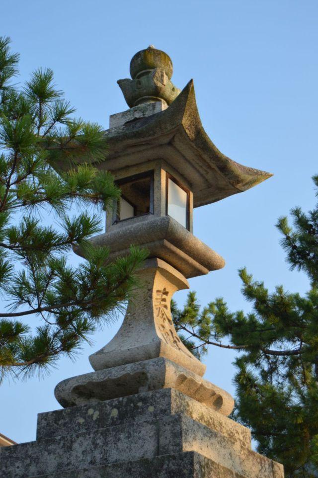 1Miyajima56
