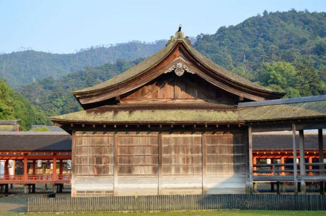 1Miyajima61
