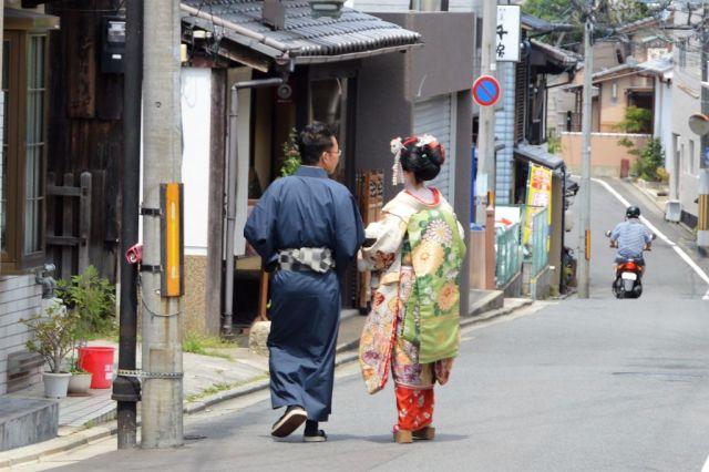 7Higashiyama19