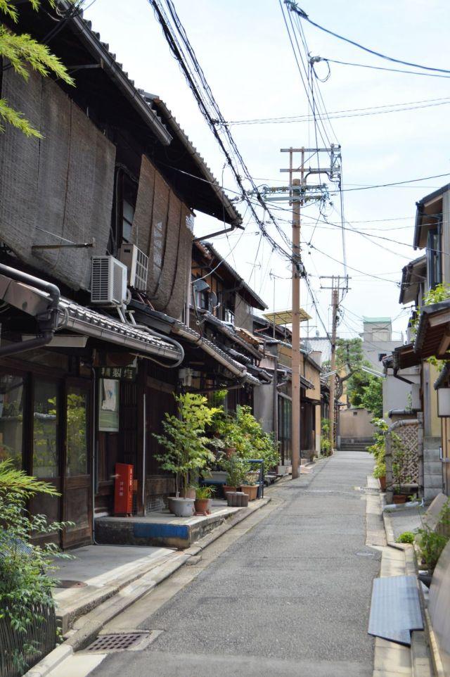 7Higashiyama31