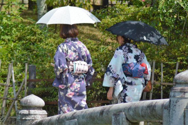 7Higashiyama40