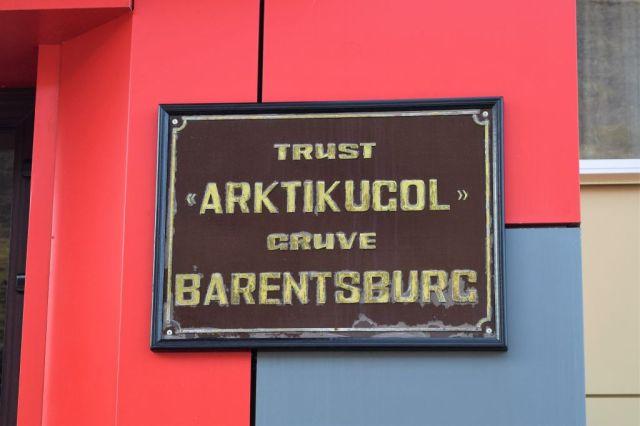 3Barentsburg32