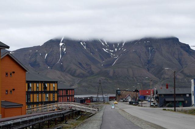 4Longyearbyen