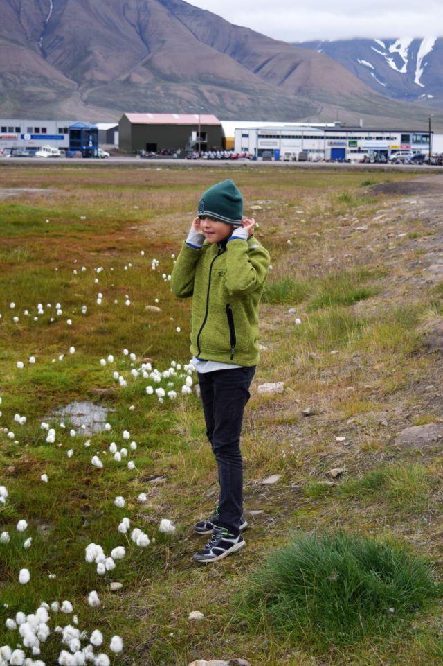 4Longyearbyen104