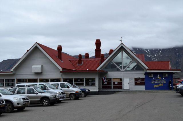 4Longyearbyen11