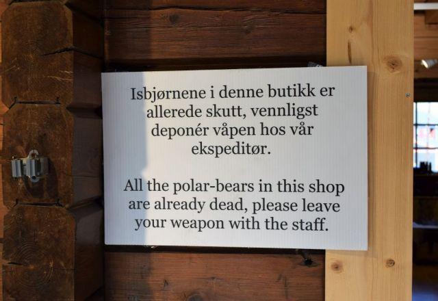 4Longyearbyen114