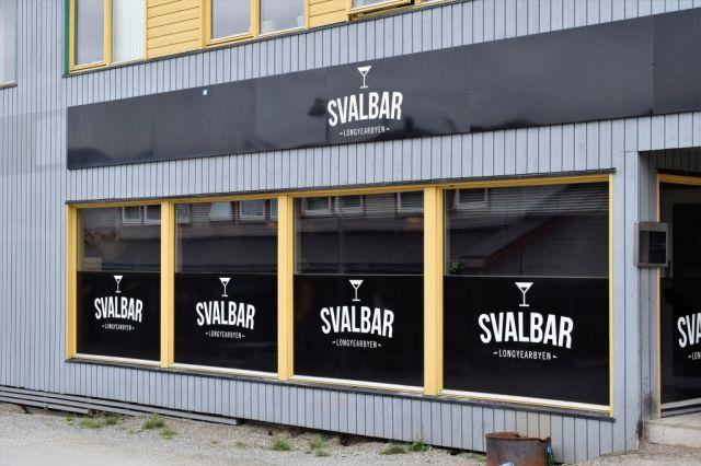 4Longyearbyen12