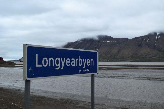 4Longyearbyen23