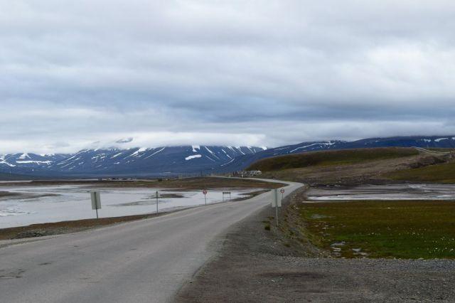4Longyearbyen31