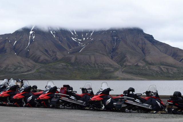 4Longyearbyen40