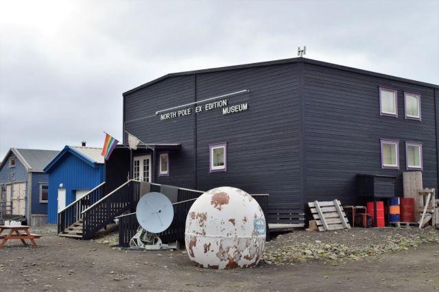 4Longyearbyen44