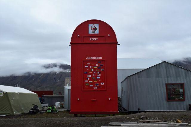 4Longyearbyen49