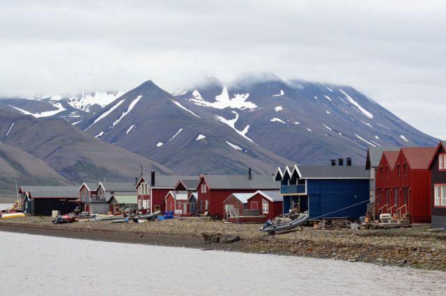 4Longyearbyen57