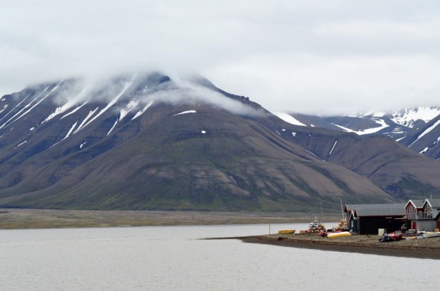 4Longyearbyen58