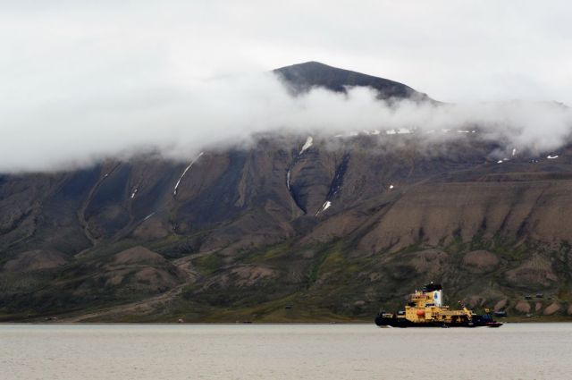4Longyearbyen60