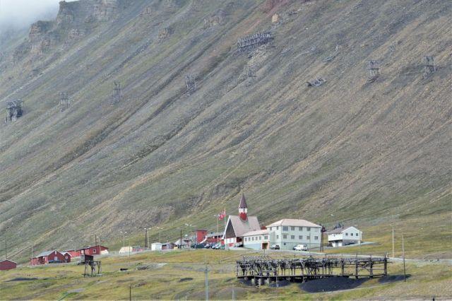 4Longyearbyen68