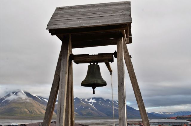 4Longyearbyen72
