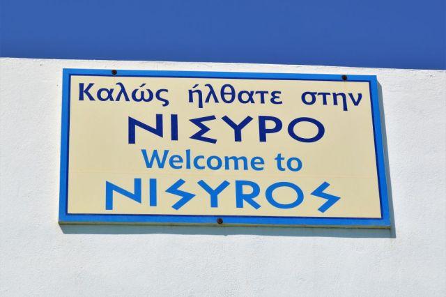 4Nisyros1