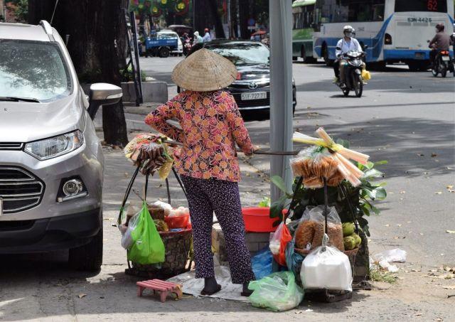 12Ho Chi Minh 1