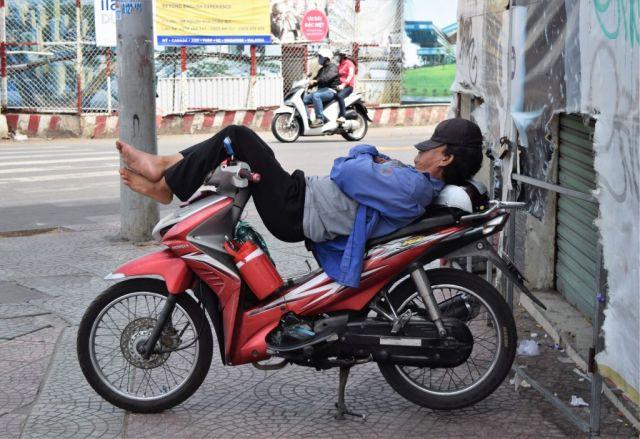 12Ho Chi Minh 11